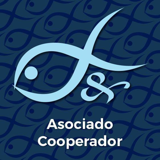 Asociado cooperador -aportación libre -producto